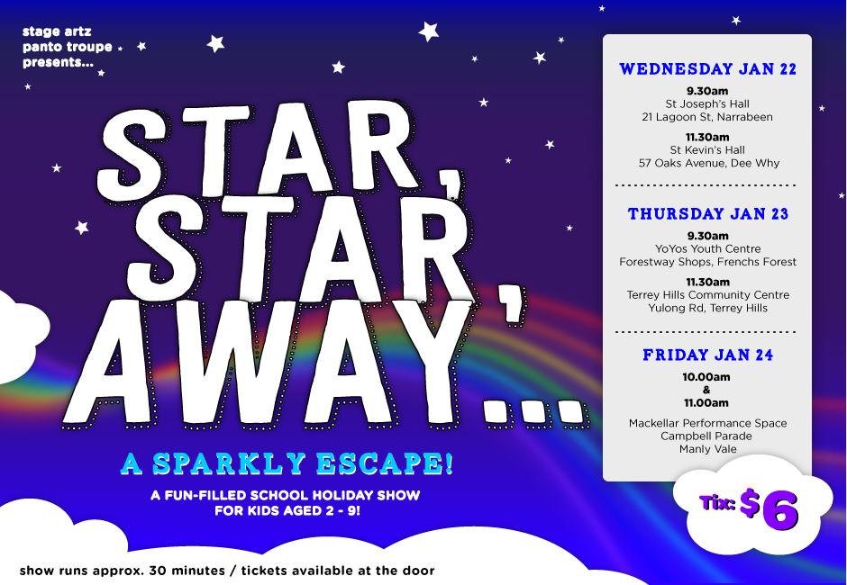 STAR-STAR-AWAY-JAN2014