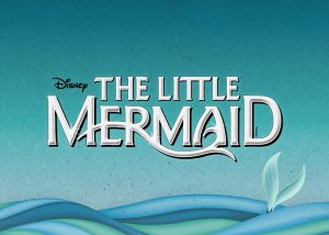 Stage Artz Little Mermaid 2016