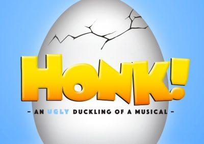 Honk 2017